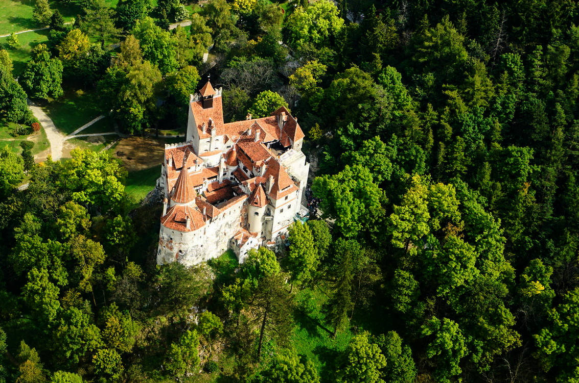 drakula-romania-transilvania-castles-4