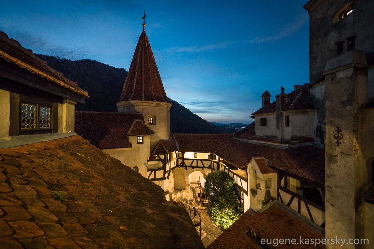 drakula-romania-transilvania-castles-9