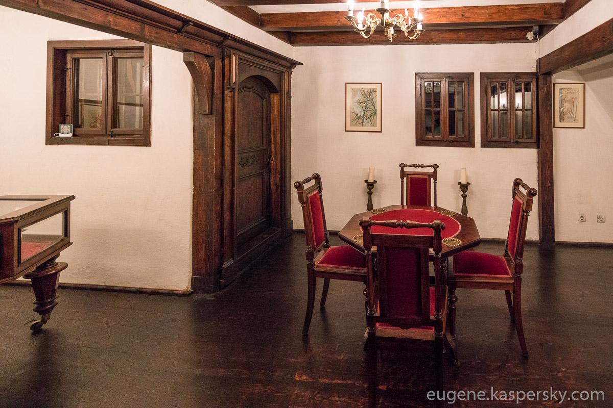 drakula-romania-transilvania-castles-11