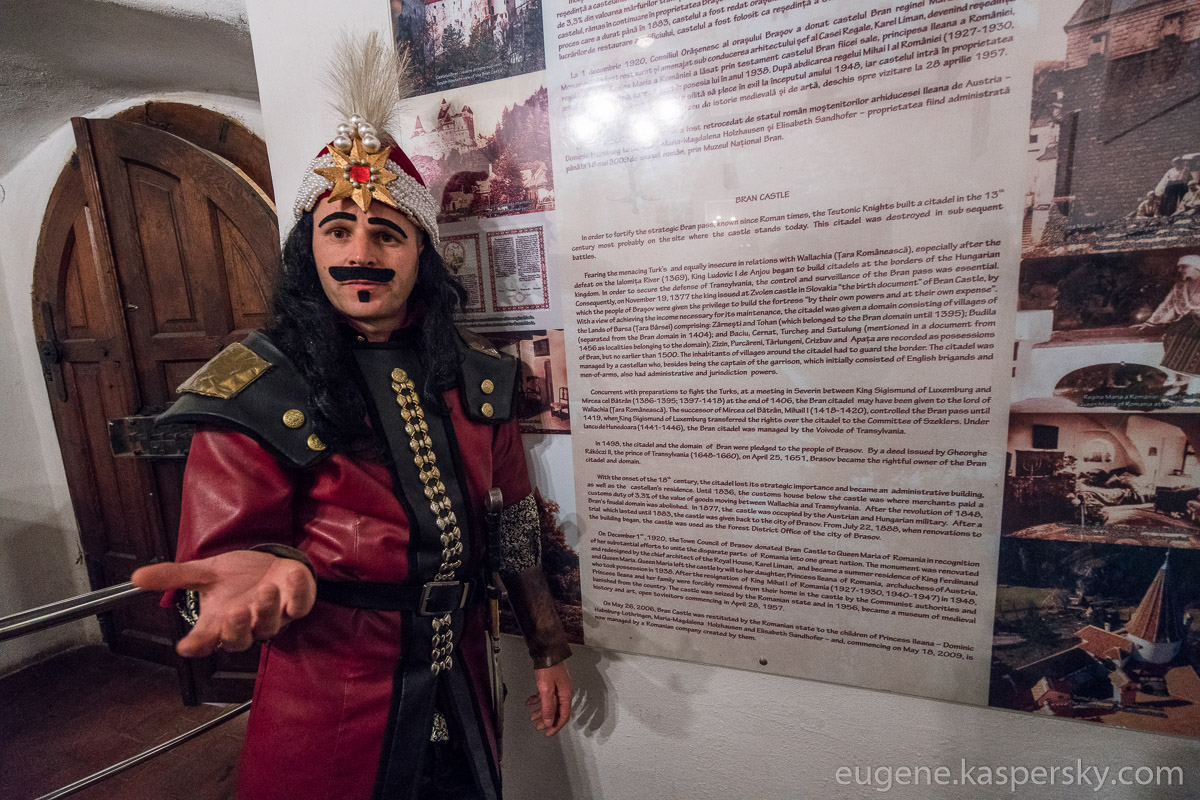 drakula-romania-transilvania-castles-17
