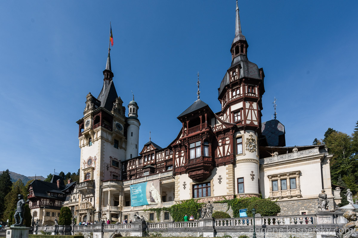 drakula-romania-transilvania-castles-20