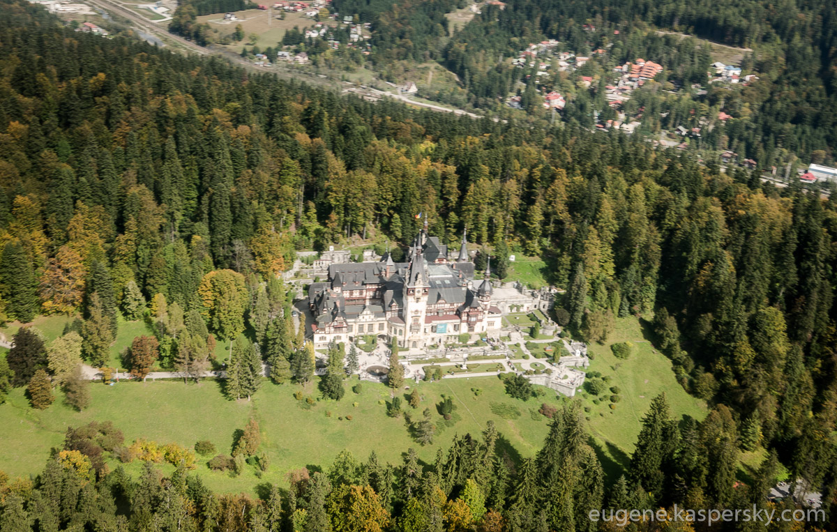 drakula-romania-transilvania-castles-21