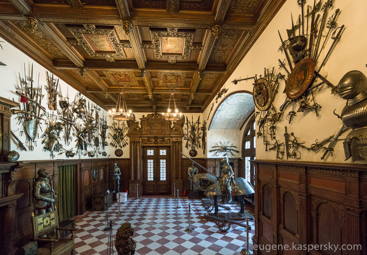 drakula-romania-transilvania-castles-25