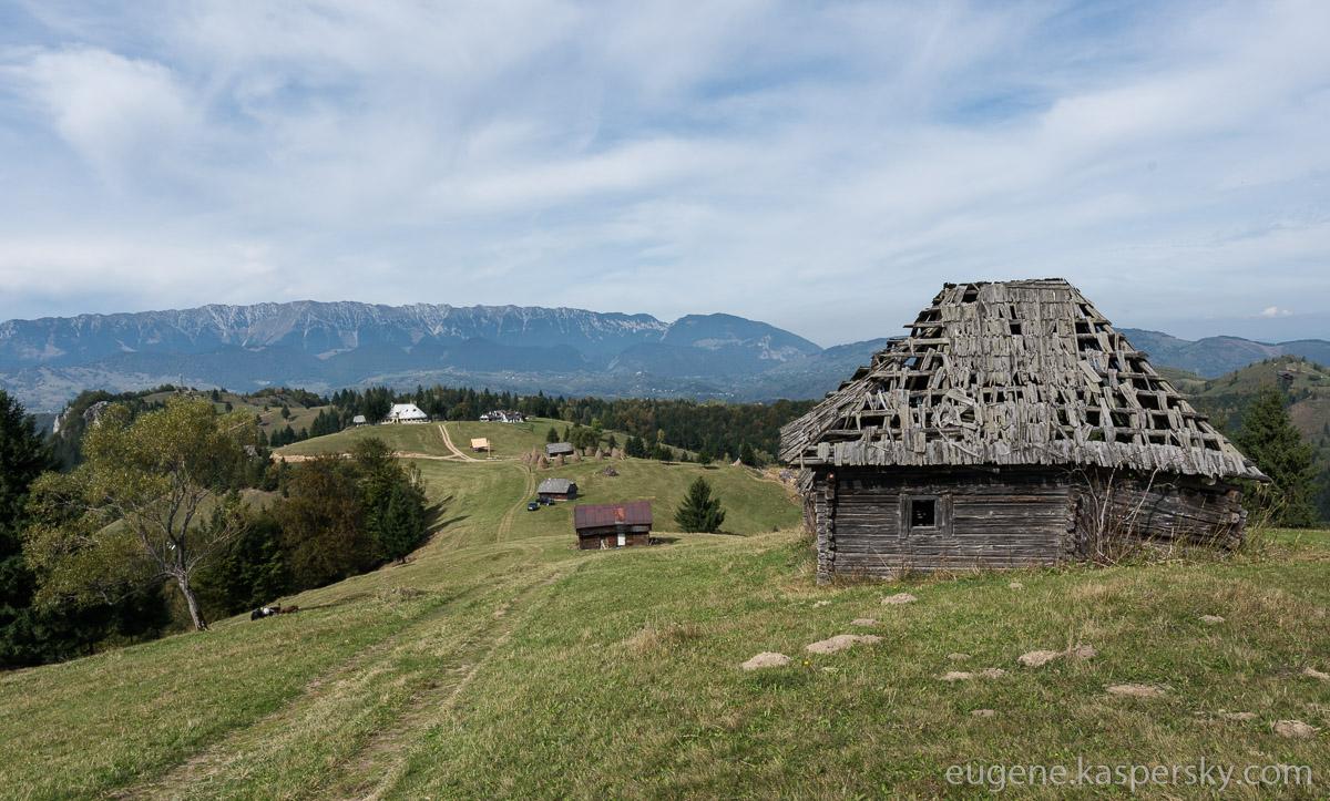 drakula-romania-transilvania-castles-37