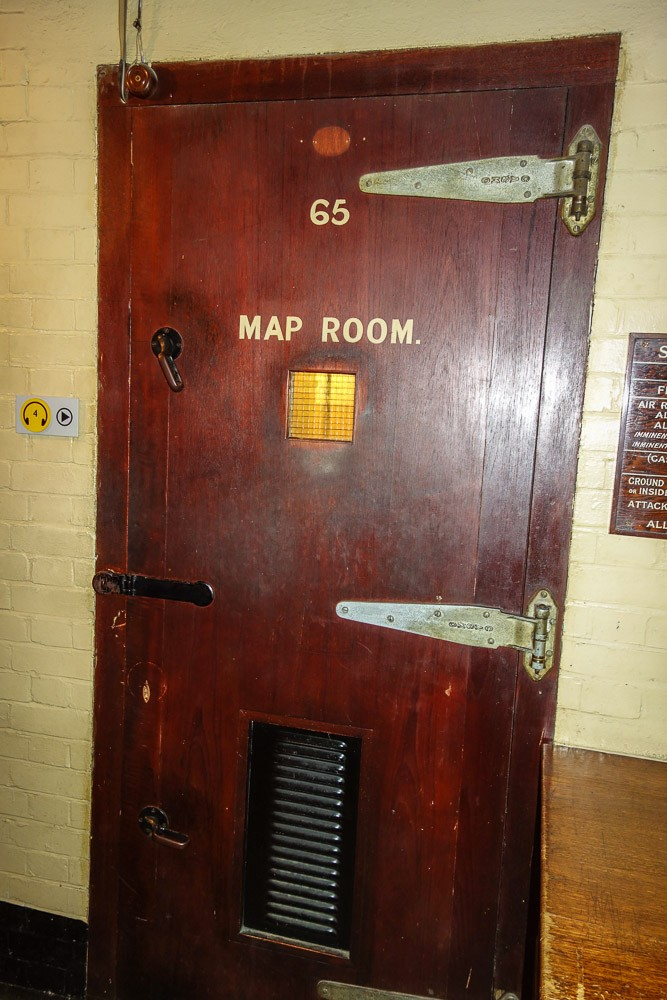 london-uk-churchill-war-rooms9