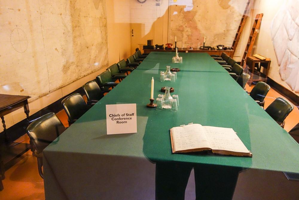london-uk-churchill-war-rooms10