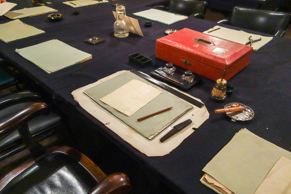 london-uk-churchill-war-rooms12