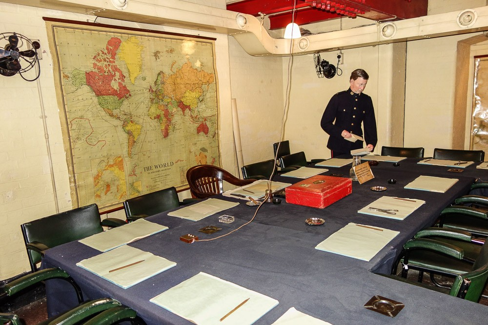 london-uk-churchill-war-rooms13