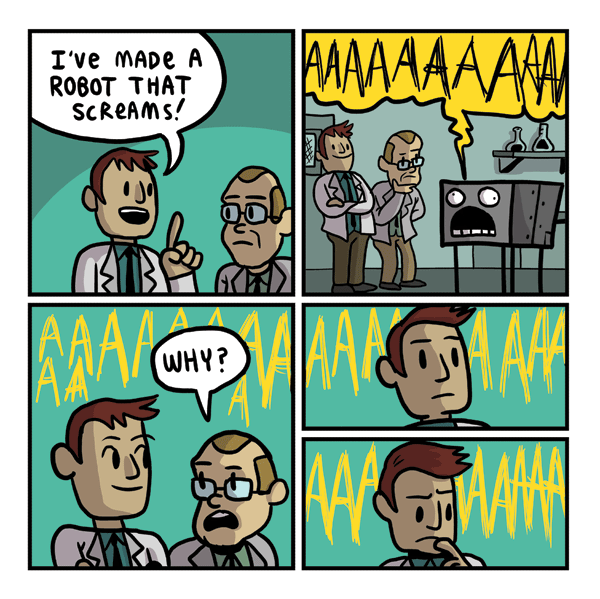 20120227-robotthatscreams