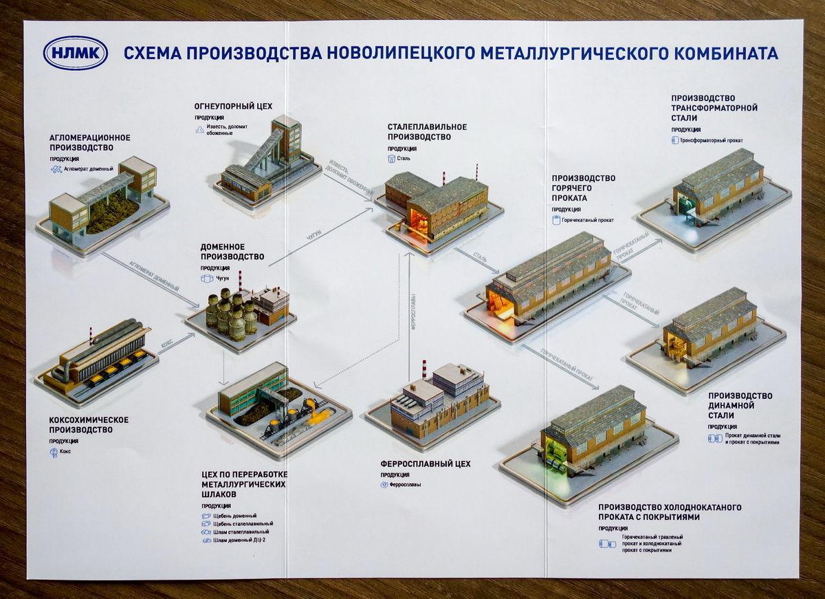 lipetsk-heavy-metal-12