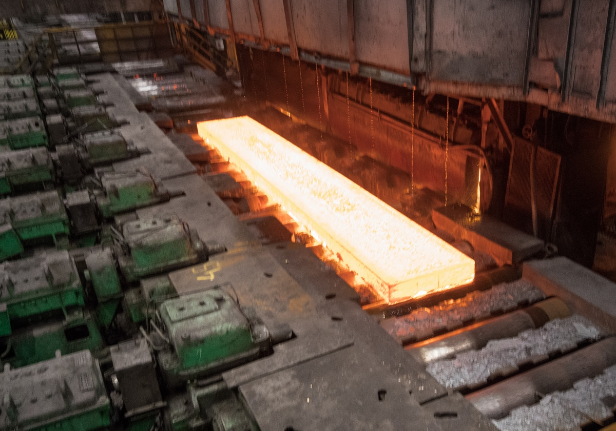 slab-lipetsk-heavy-metal-1