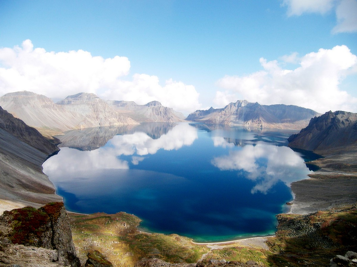 Heaven.Lake.original.2383