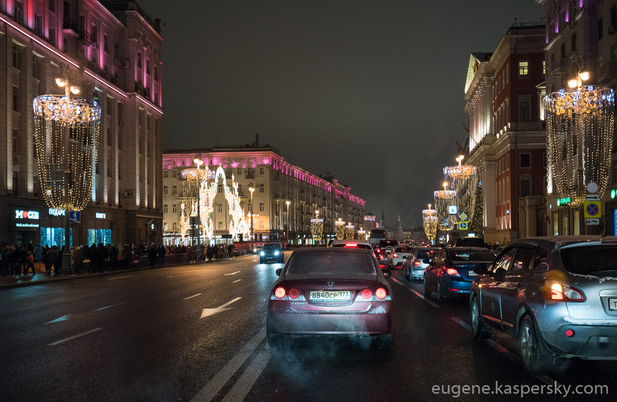 russia-moscow-kremlin-new-year-11