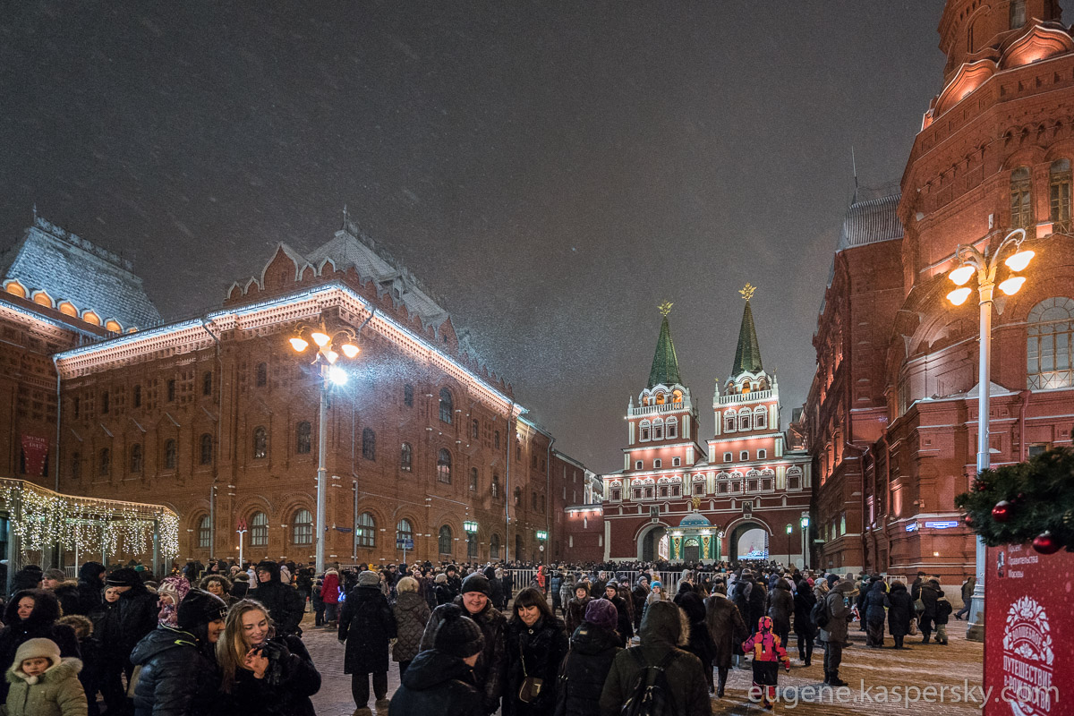 russia-moscow-kremlin-new-year-12
