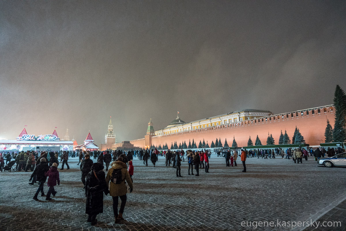 russia-moscow-kremlin-new-year-13