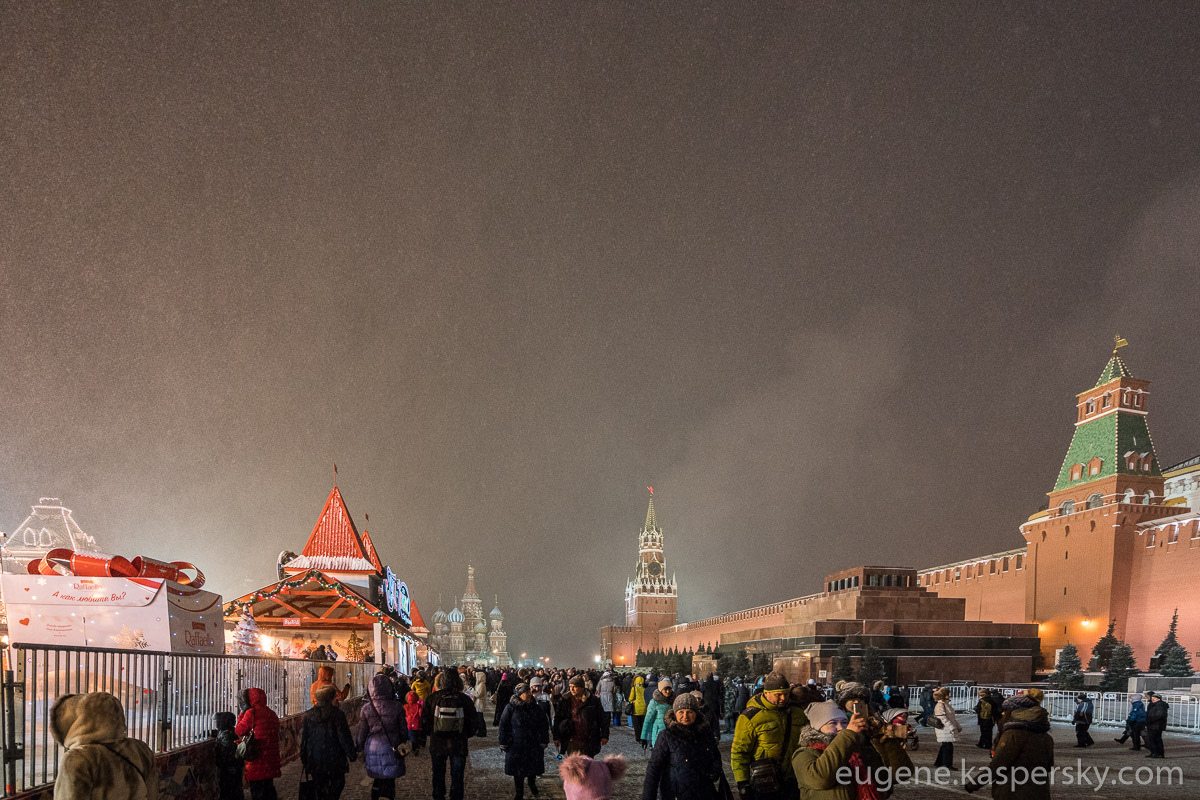 russia-moscow-kremlin-new-year-14