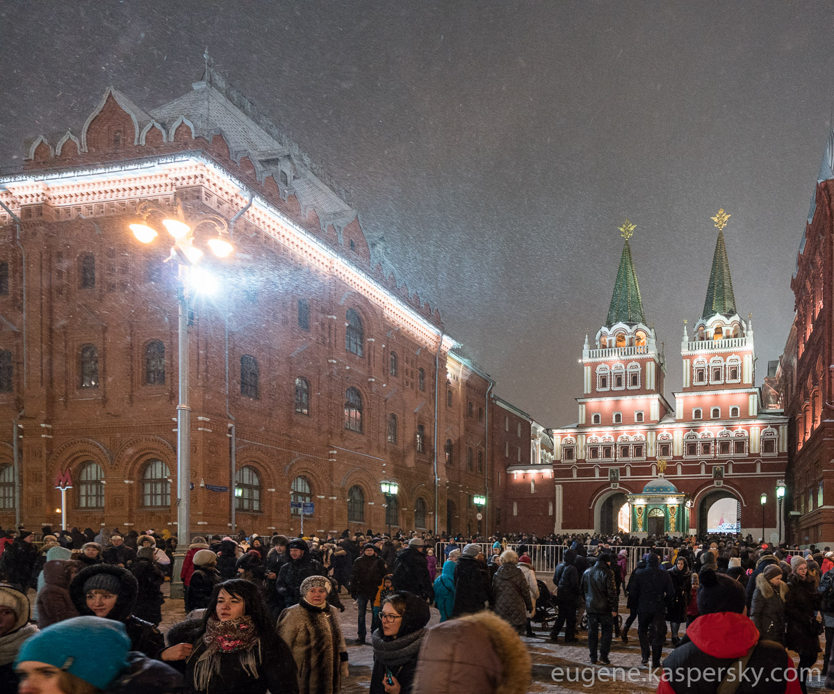 russia-moscow-kremlin-new-year-23