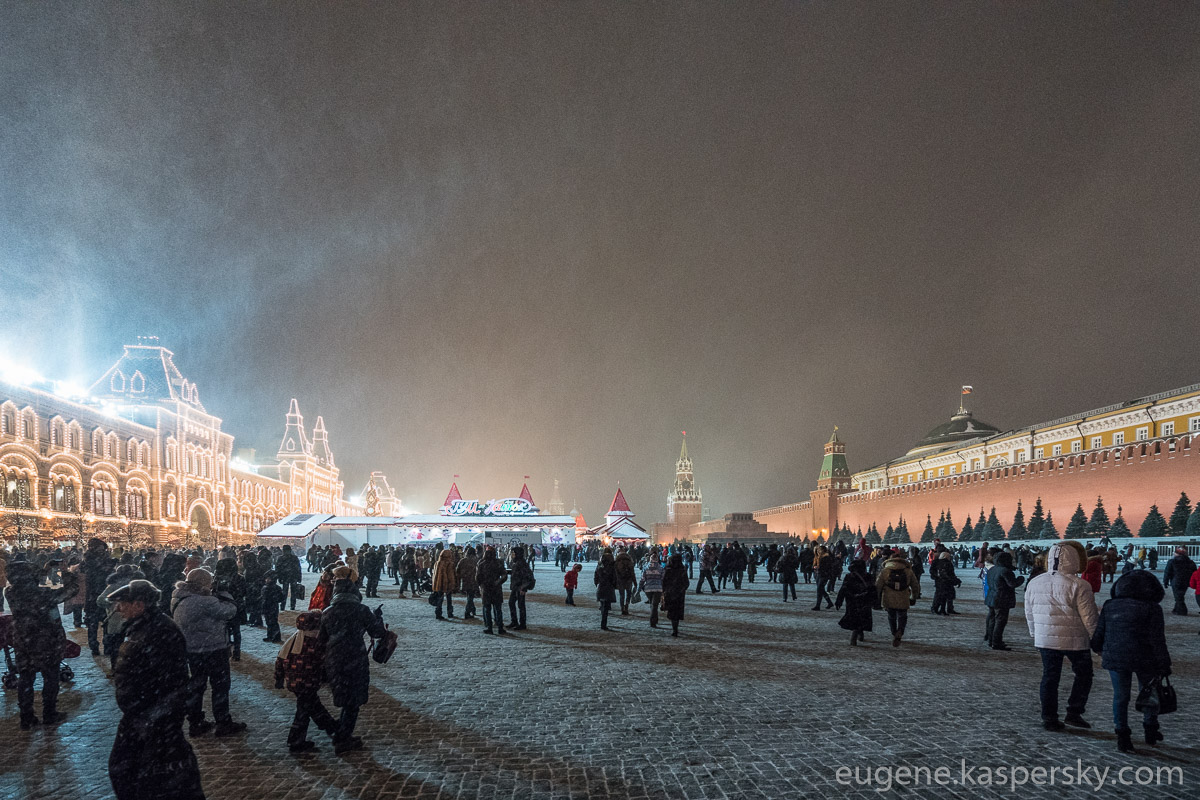 russia-moscow-kremlin-new-year-25