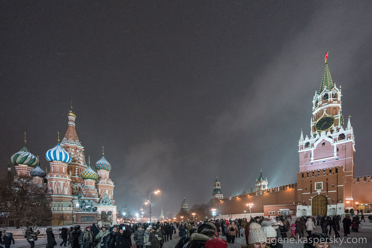 russia-moscow-kremlin-new-year-26