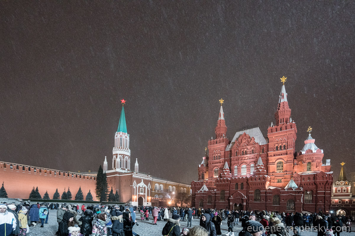 russia-moscow-kremlin-new-year-2