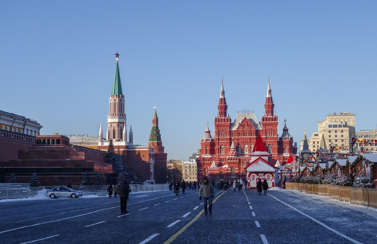russia-moscow-kremlin-new-year-29