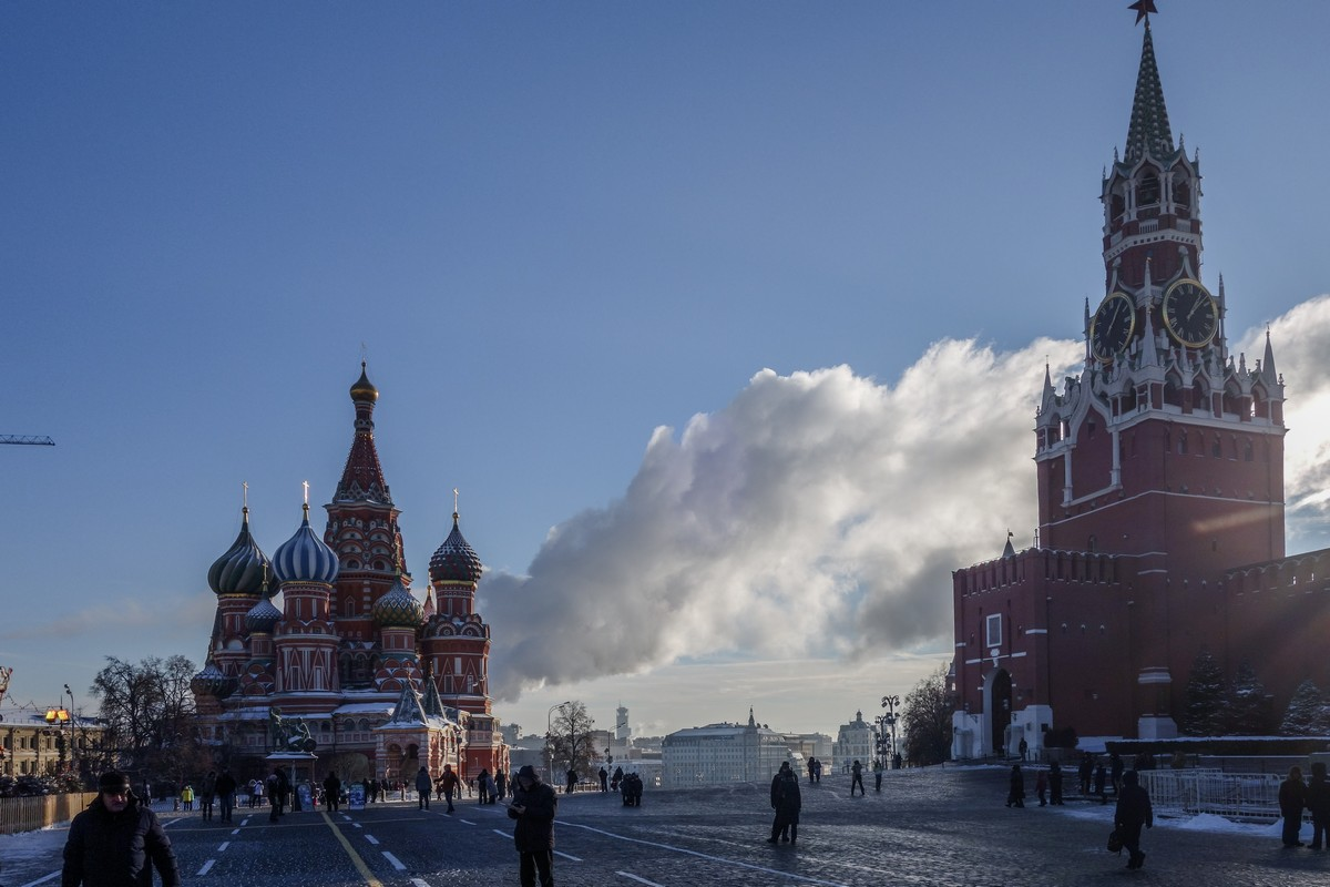 russia-moscow-kremlin-new-year-30