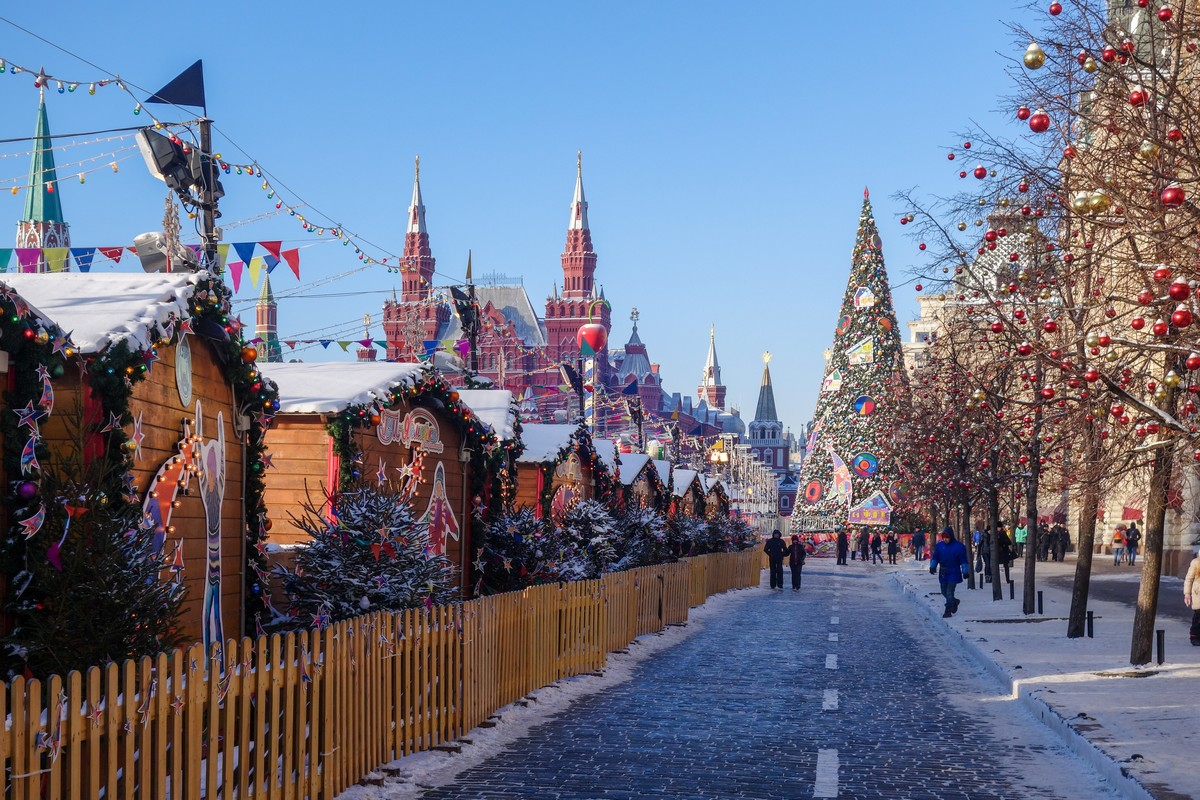 russia-moscow-kremlin-new-year-32