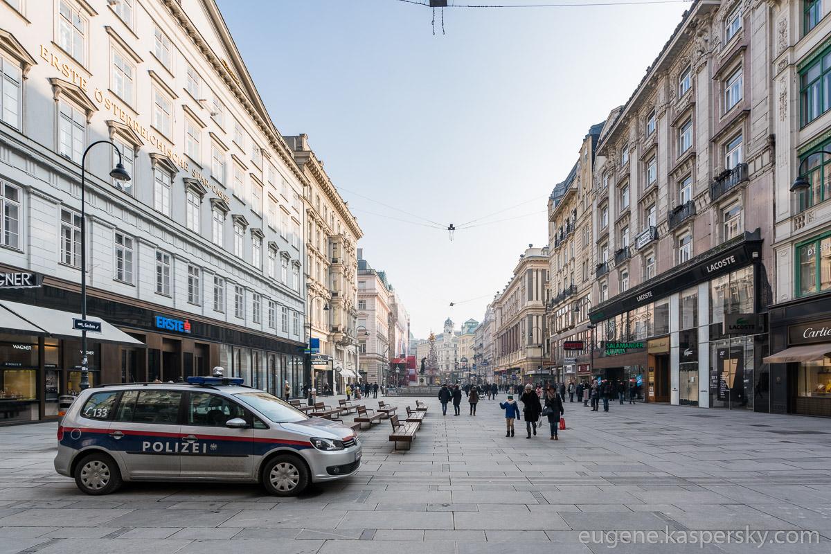 austria-vienna-city-1