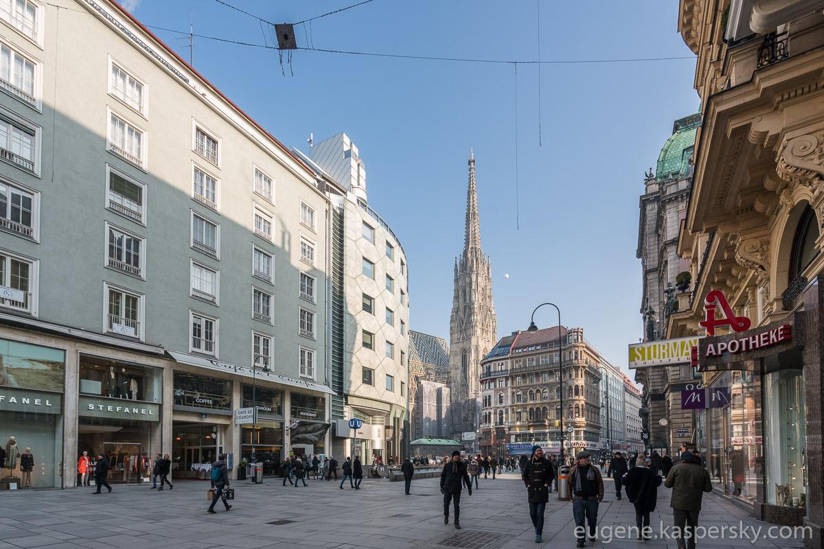 austria-vienna-city-4