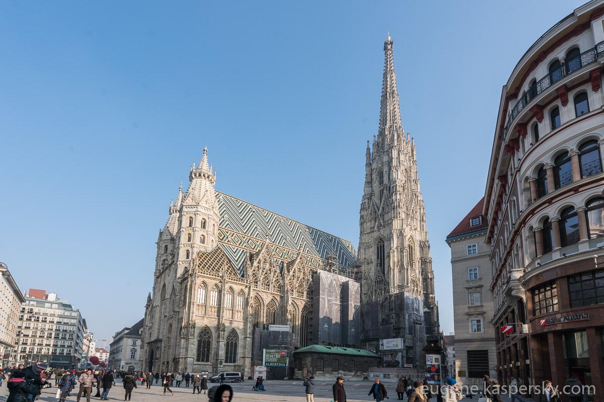 austria-vienna-city-5