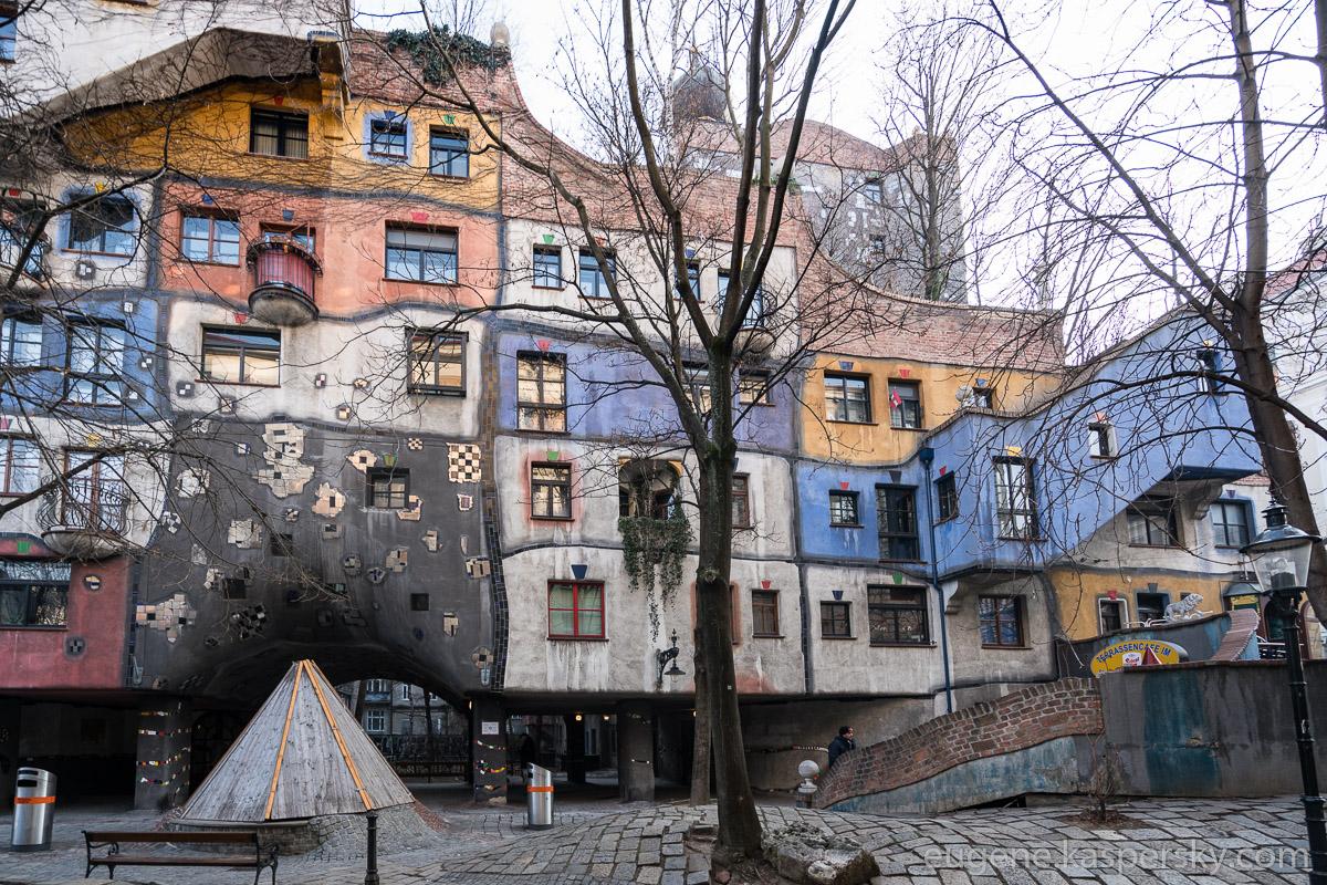 austria-vienna-city-10