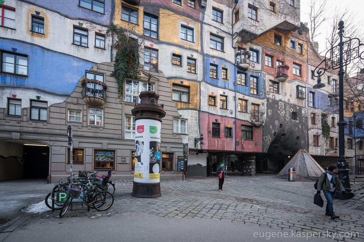 austria-vienna-city-12