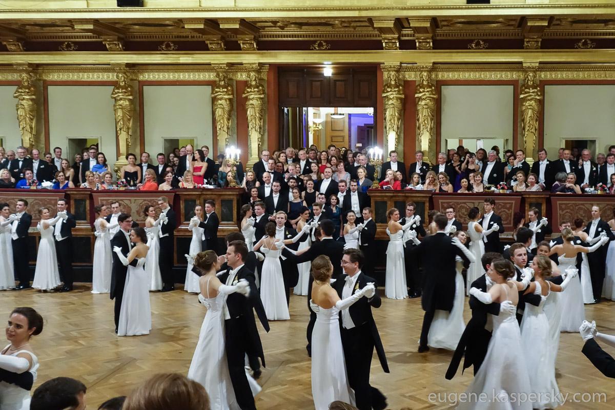 austria-vienna-ball-5