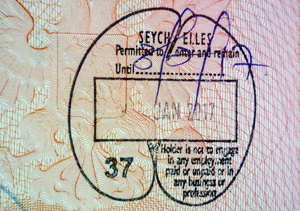 seychelles-coconut-3