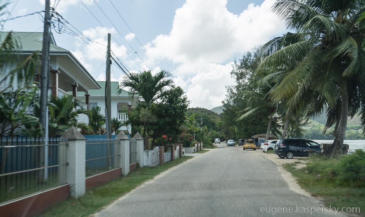 seychelles-happy-end-4