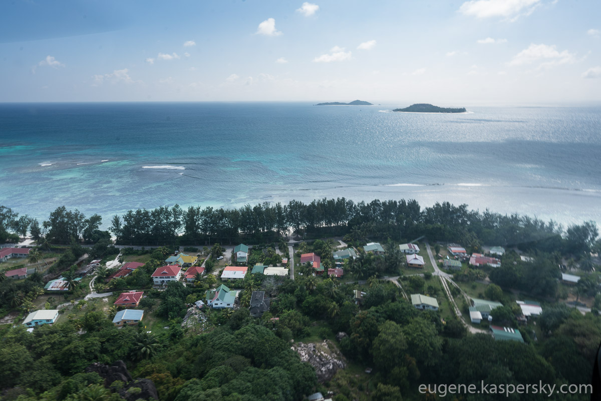 seychelles-happy-end-6
