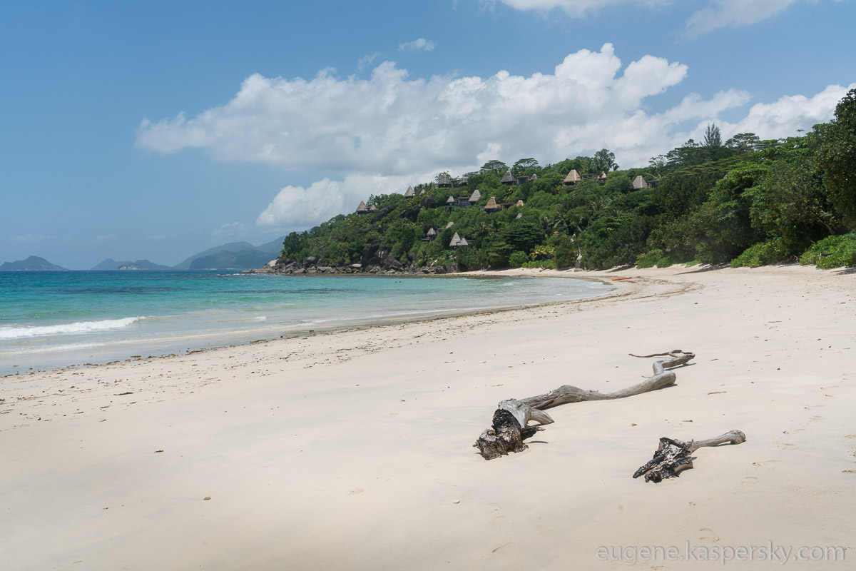 seychelles-happy-end-9