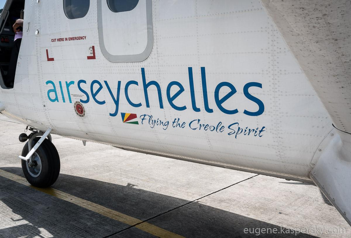 seychelles-happy-end-16