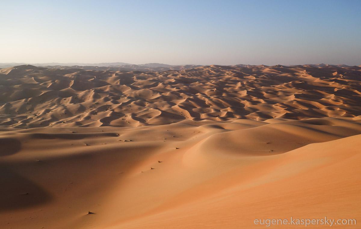 desert-stroll-1