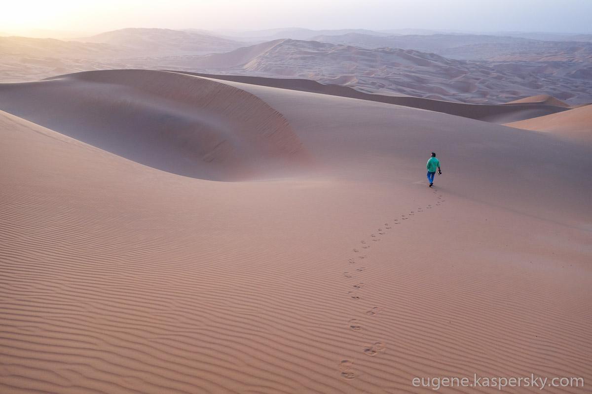 desert-stroll-3