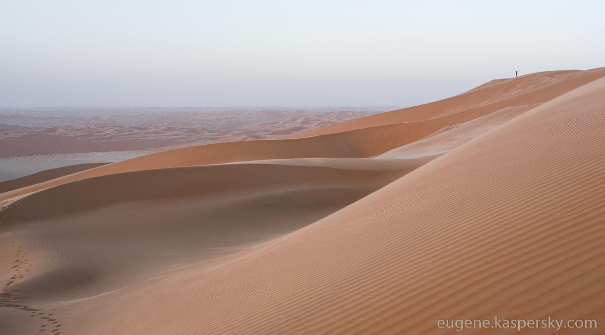 desert-stroll-4
