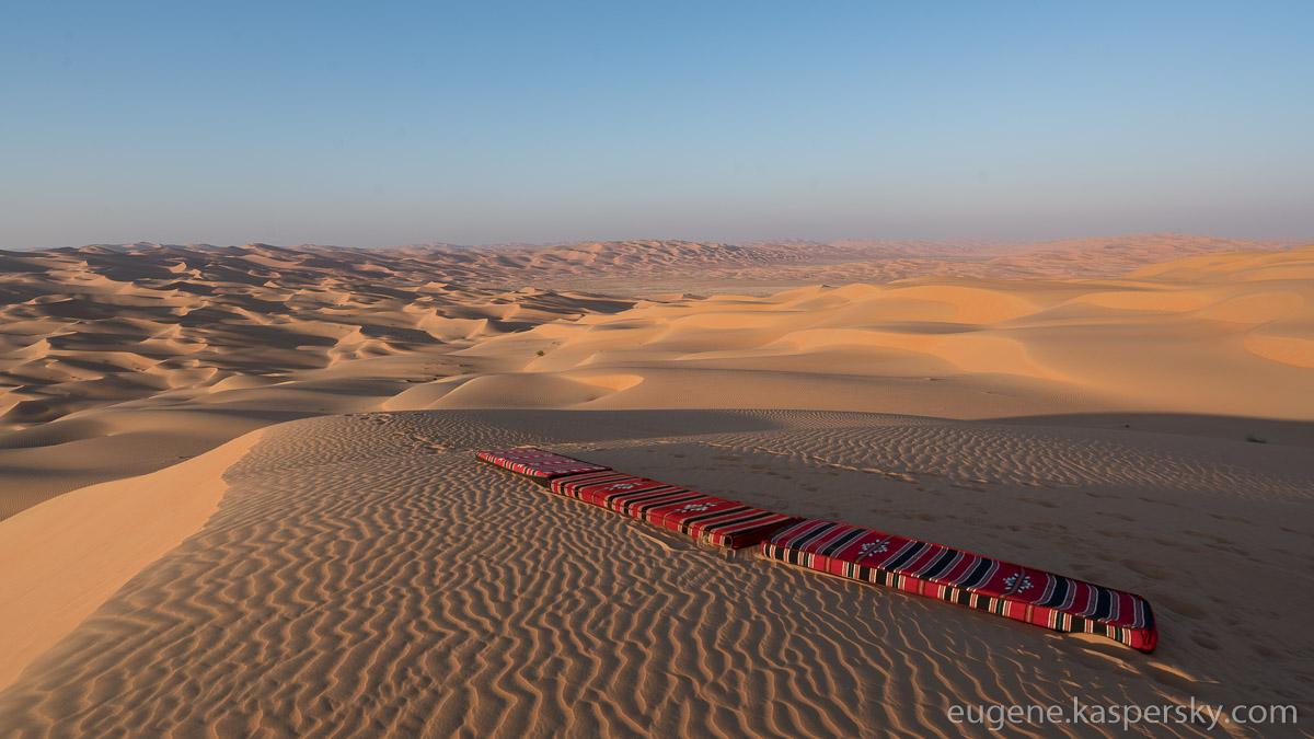 desert-stroll-5