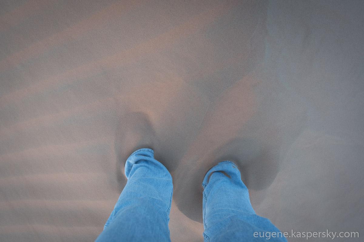 desert-stroll-6