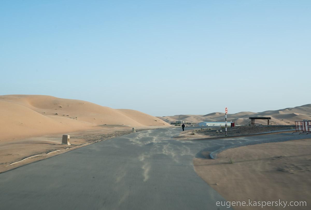 desert-stroll-7