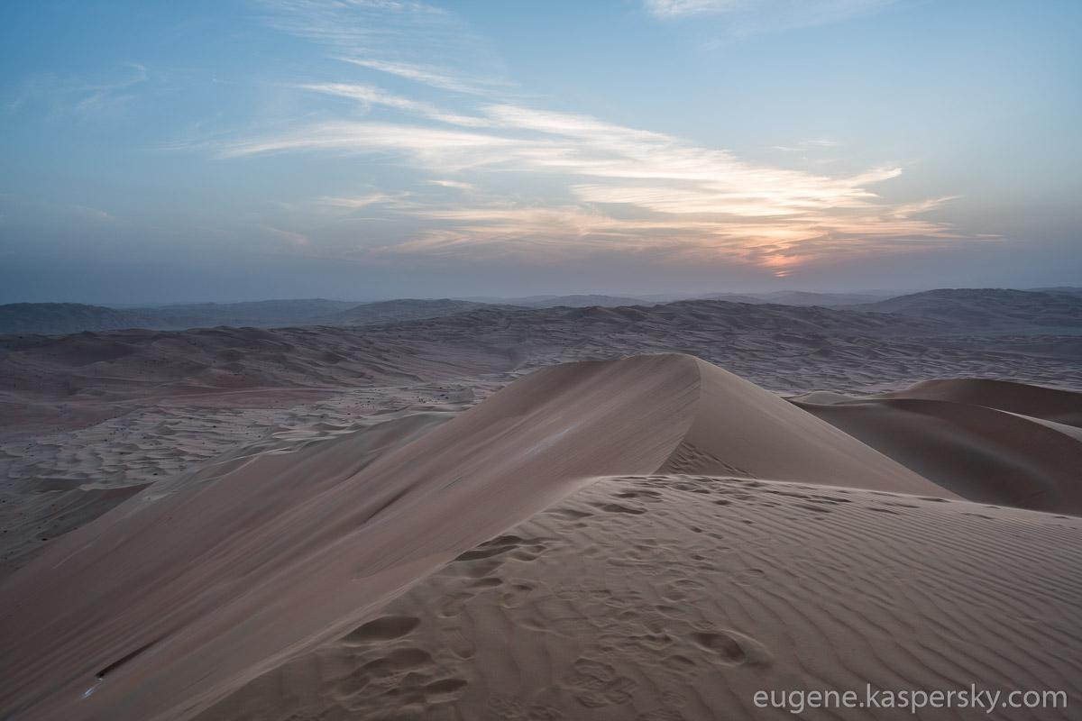 desert-stroll-9
