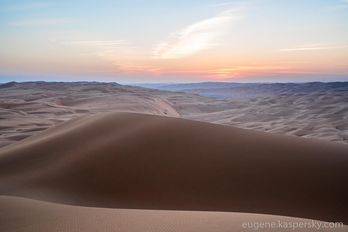 desert-stroll-10