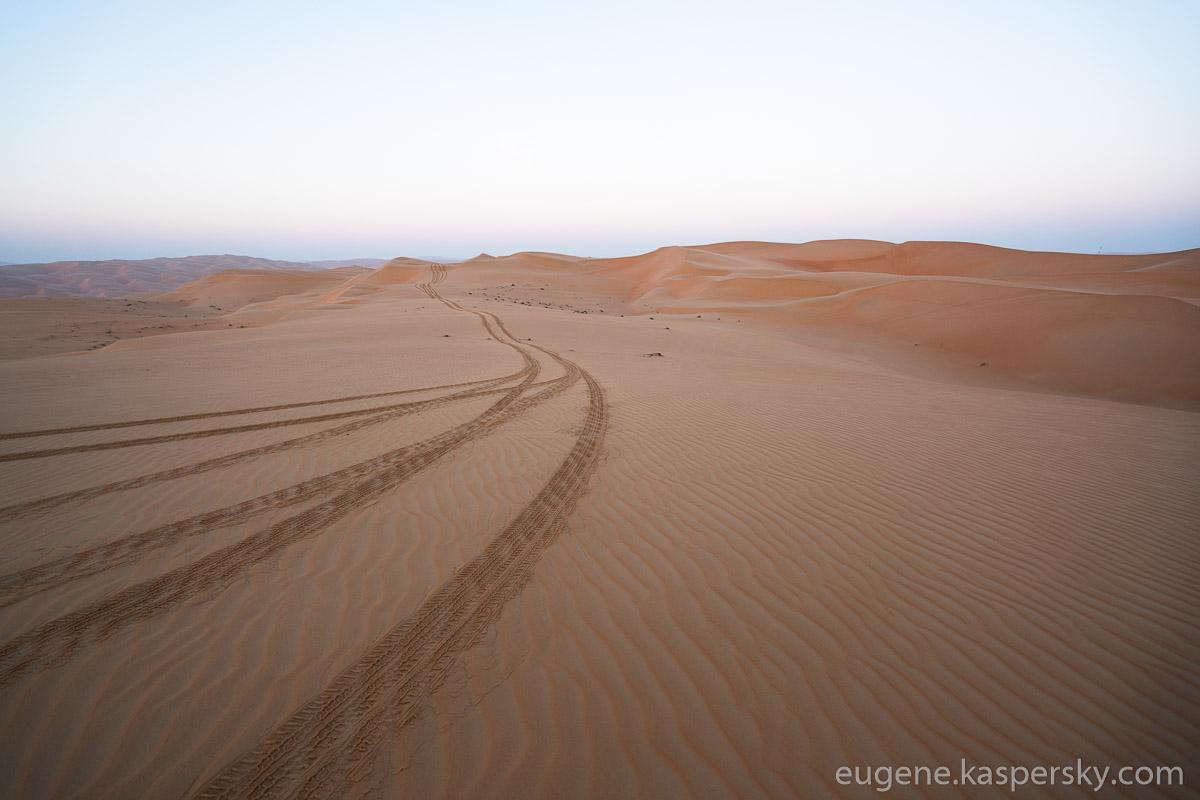 desert-stroll-11