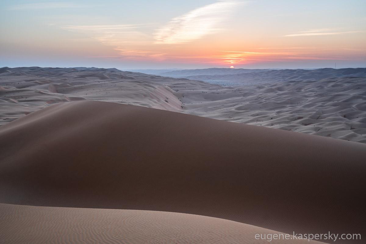 desert-stroll-12