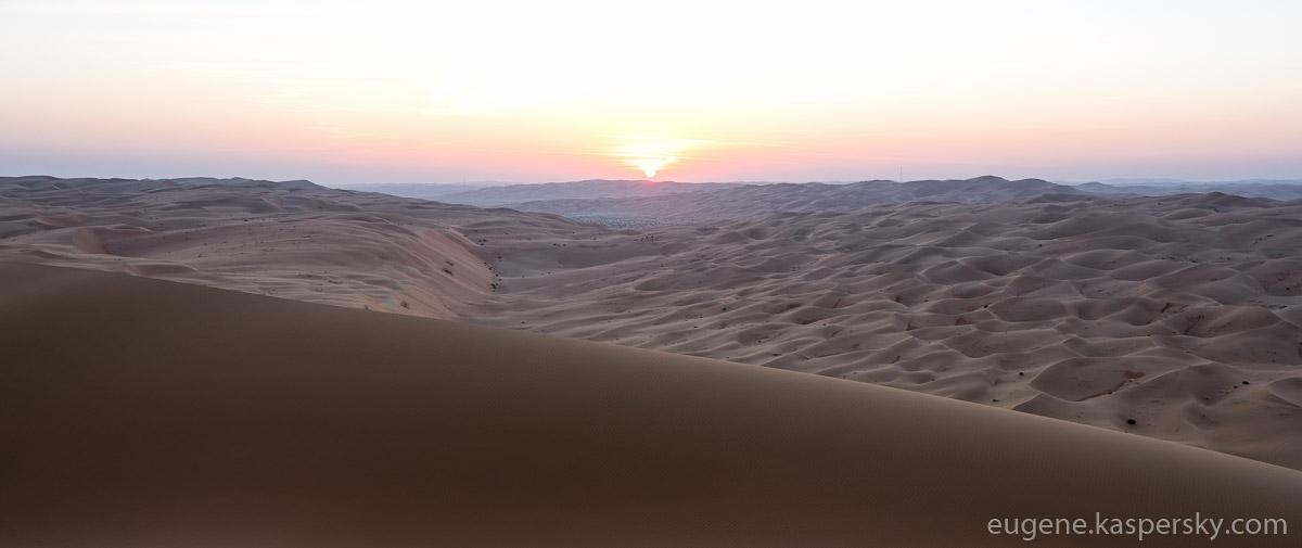 desert-stroll-13