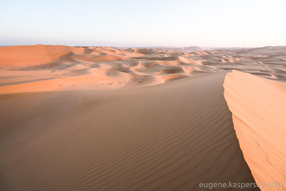 desert-stroll-15